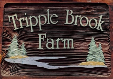 Tripple Brook Farm